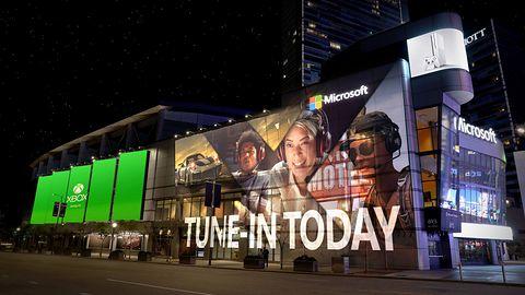 E3 2018 - podsumowanie konferencji Microsoftu