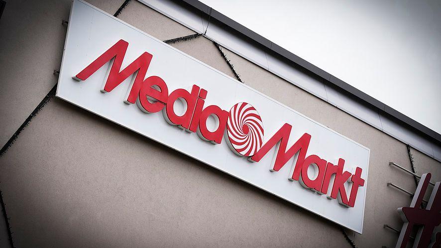 Media Markt otwiera część sklepów (fot. Getty Images)