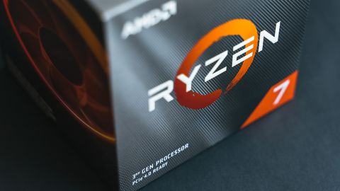 AMD Zen 4 i RDNA 2. Harmonogram rozwoju do 2022 roku