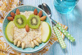 4 najlepsze śniadania, jeśli chcesz schudnąć