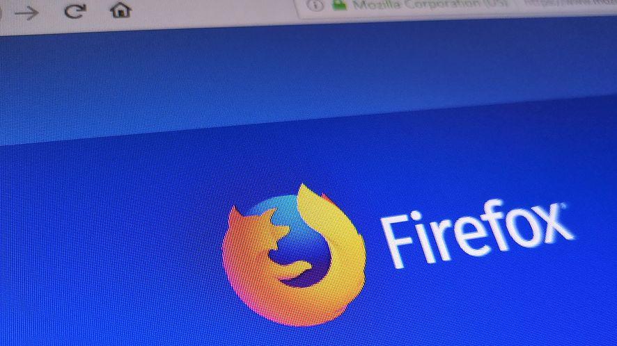 Firefox Monitor sprawdzi, czy twoje dane wyciekły kiedyś do Internetu – trwają testy