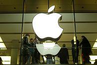 Apple: mężczyzna wydał 25 tys. dolarów w sklepie firmy. Usunęli mu konto