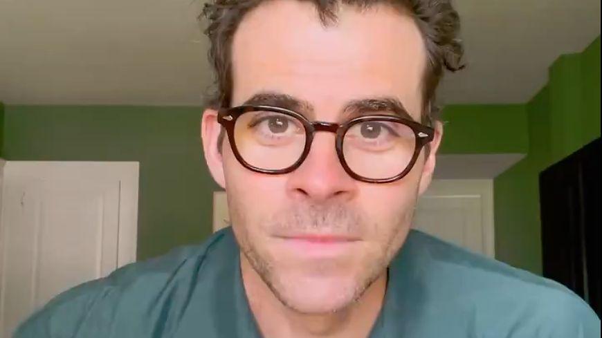 Adam Mosseri, szef Instagrama