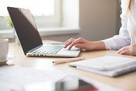 Bezpłatna R2firma START pomoże mikroprzedsiębiorcom w JPK-VAT