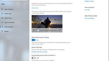 Ciekawe usprawnienia Microsoft Edge, czyli Windows 10 w kompilacji 17704