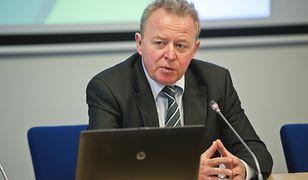 Janusz Wojciechowski musi złożyć dodatkowe wyjaśnienia w PE