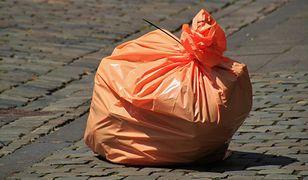 Chorzów. Nie będzie podwyżek opłat za wywóz śmieci. Przetarg budził spory