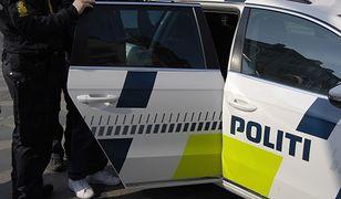 Dania zmienia prawo. Nowa definicja prawna gwałtu
