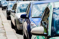 Rząd inwestuje w samochody przyszłości