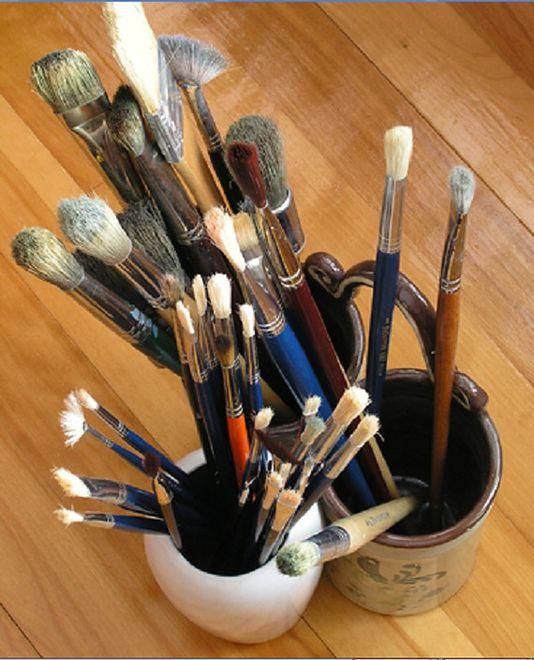 Do 15 października można składać wnioski o stypendium artystyczne!