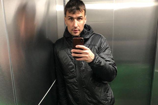 Niedługo poznamy decyzję prokuratury w sprawie Jarosława Bieniuka