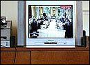 Telewizja z Neostradą
