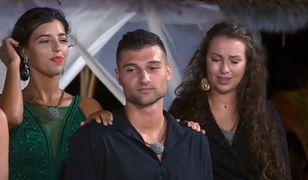 """""""Hotel Paradise"""": Luiza i Justyna odpadły z programu. W sieci zawrzało"""