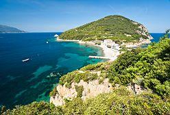 Elba – wymarzona wyspa na aktywne wakacje. Co można tam robić?