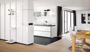 Jak najlepiej ogrzewać mały, a jak duży dom? Wybierz optymalny sposób