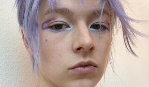 Euforia: Transseksualna aktorka w serialu. Kim jest Hunter Schafer?