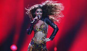 Eurowizja 2018: oglądajcie z nami wielki finał!