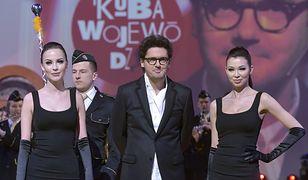 W połowie lutego na antenę TVN wraca talk-show Kuby Wojewódzkiego. Będzie to już 30. sezon tego programu