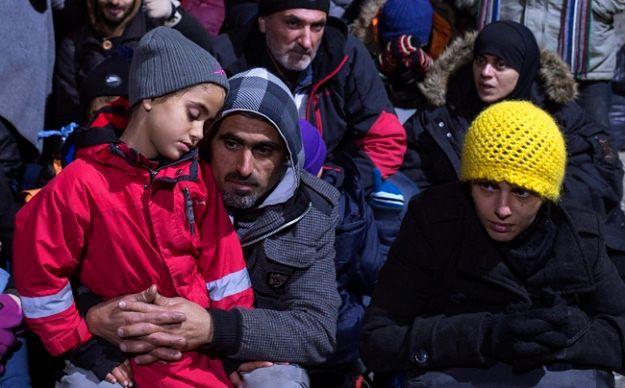 USA: władze stanowe nie mogą odmówić przyjęcia uchodźców