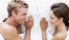Co jest najważniejsze w sypialni?