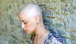 We wczesnym stadium raka piersi można uniknąć chemii. Są nowe badania