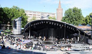 55. Festiwal w Opolu już w piątek. Bilety wciąż dostępne