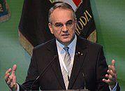 Pawlak: zrezygnuję ze stanowiska wicepremiera i ministra gospodarki