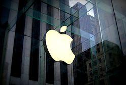iOS 13. Nowy system dostępny od 19 września - sprawdź, co zmienia