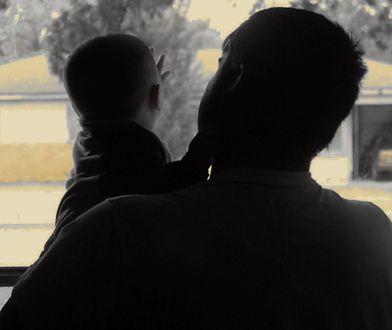 .W tym roku o 3 tys więcej mężczyzn skorzystało z urlopu ojcowskiego niż w 2019
