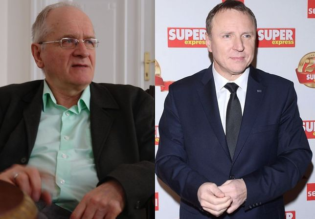 """Kurski wytłumaczył się Radzie Mediów Narodowych. Czabański: """"wyjaśnienia niewystarczające"""""""