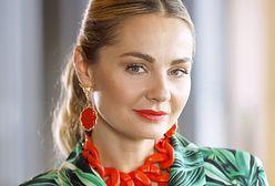 Małgorzata Socha przebiera w ofertach. Zagra w serialu TVP