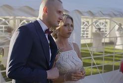 """Izabela i Kamil ze """"Ślubu od pierwszego wejrzenia"""" rozstali się. """"Próbowaliśmy, nie wyszło"""""""