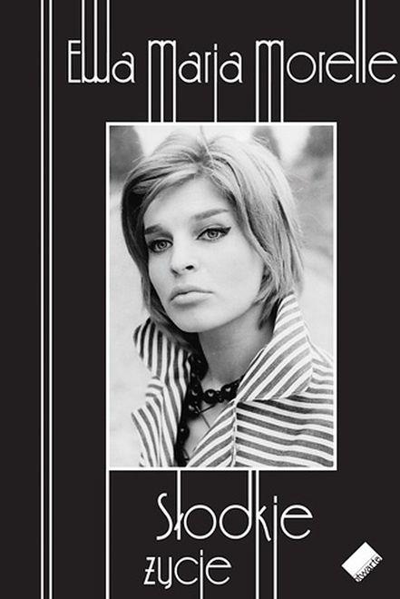 "Tłukł ""polską Brigitte Bardot"""