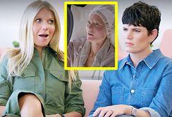 Goop i Gwyneth Paltrow stanowią zagrożenie dla zdrowia? Cóż, trzeba włączyć myślenie