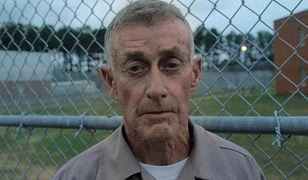 Skazany za morderstwo żyje na wolności. Będzie nowy serial o głośnej tragedii