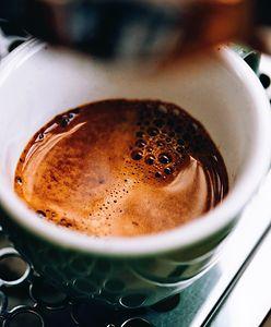 Gadżety dla prawdziwego kawosza. Idealny pomysł na prezent