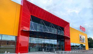 Znamy datę otwarcia nowego Salonu Agata w Bydgoszczy