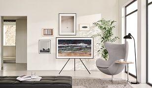 Samsung Lifestyle TV: telewizorowa wolność wyboru