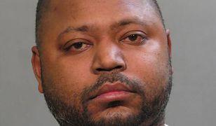 Brat Nicki Minaj skazany za pedofilię. Ofiara chciała popełnić samobójstwo
