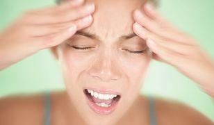 Migrena - jak się wyleczyć?