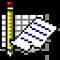 AllSys icon