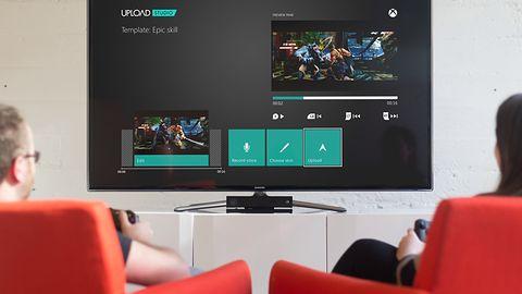Mega zniżki na smartfony oraz rabaty na TV, projektory i monitory