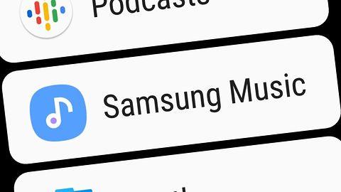 Android Auto zyskał nowy odtwarzacz muzyki