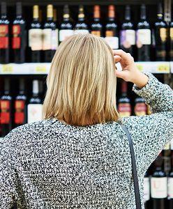 PiS na wojnie z alkoholem. Co na to Polacy?
