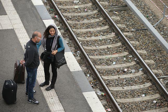 Kolejny strajk transportu publicznego, zapowiadany jest na 22 marca