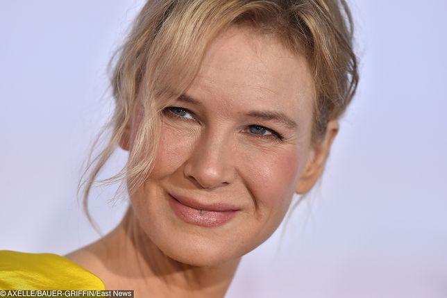 """""""Judy"""": pojawił się jeszcze jeden oficjalny zwiastun filmu z Renee Zellweger"""