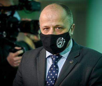 """Wyrok TSUE. Stowarzyszenie Sędziów Polskich """"Iustitia"""" reaguje"""