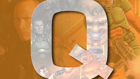 Doom ma 20 lat. Co wiecie o kultowej grze? [QUIZ]