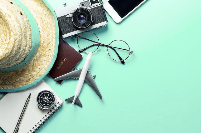 Dla wymagających podróżnych. Tańsze noclegi z Kontem Świat Premium w Banku Pekao SA