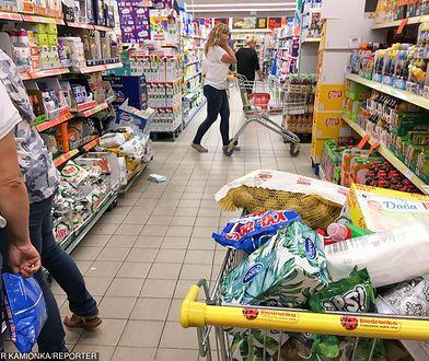 Zakupowe zwyczaje Polaków ewoluują